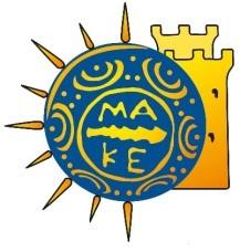 pamak logo