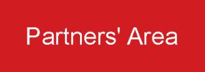 partners' area